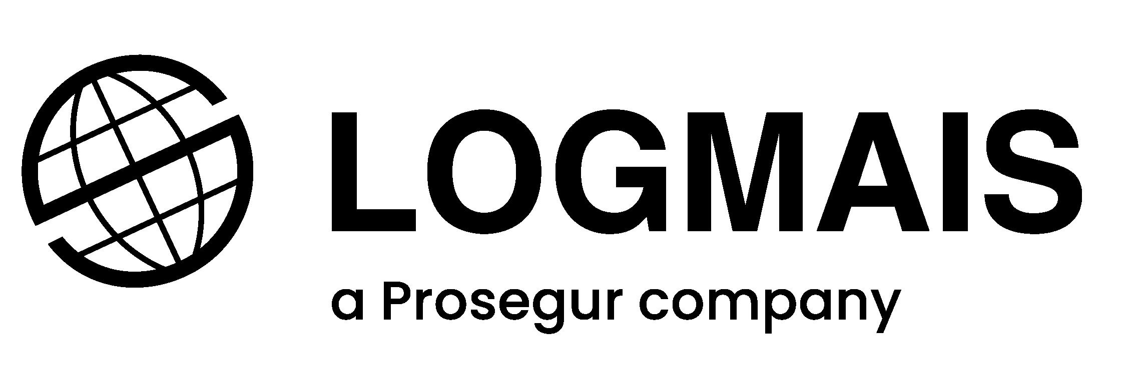 Logmais